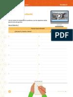 soc_9_b1_p1_est.pdf.pdf