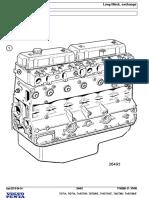 TD71A, TID71A, TWD710V, TD730VE, TWD731VE, TAD730V, TWD740VE.pdf