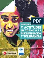 Discriminacion_tolerancia.pdf