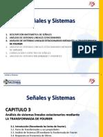 CAPÍTULO-3-_-Analisis-de-los-Sistemas-LTI-mediante-la-Transformada-de-Fourier