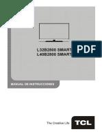 manual tv.pdf