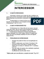 Caderno-do-Intercessor-IBE.doc