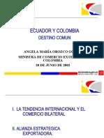 ColombiayEcuador