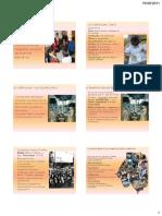 PLANEACIÓN Y METODOLOGÍA DEL DISEÑO CURRICULAR EN EDUCACIÓN SUPERIOR 18 jun