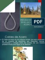 cables_de_acero_2019