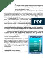 TAXONOMÍA DE BLOOM Y LAS TIC (1) (2).pdf