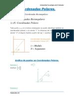 UNIDAD_3_COORDENADAS_POLARES