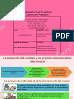 evaluacion del currriculum.pptx