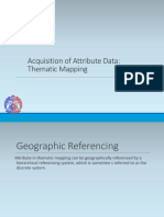 4 Acq_Attribut_Data_Thematic_Mapping-2007