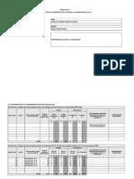 ANEXO 1 Informe técnico pedagógico del docente a la direccion IIEE (2) (1) (1)