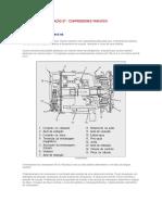 Refrigeração Automotiva (27).pdf