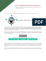 Refrigeração Automotiva (69).pdf