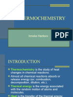 4.thermochemistry