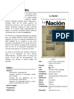 La_Nación_(Chile)