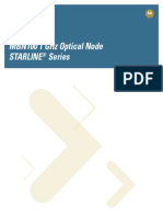 fdocuments.in_mbn100-1-ghz-optical-node-starline-series-1ghz-optical-nodepdfmotorolas-1