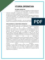 AUD. OPERAT.doc