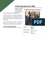 Premio_Nacional_de_Literatura_de_Chile