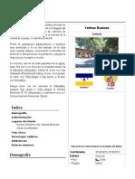 Yerbas_Buenas
