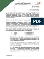 1. Memoria_analisis_costos-v3