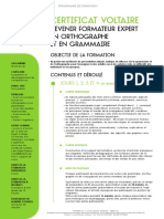 programme_formation_de_formateurs.pdf
