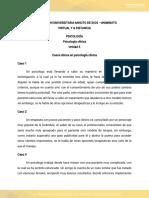 uni3_act3_cas_eti_psi_cli.pdf