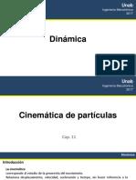 Dynamica_9_10