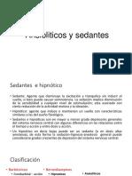 15 Ansioliticos y sedantes.pdf