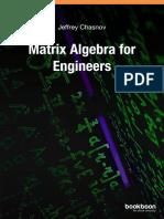 matrix-algebra-for-engineers.pdf