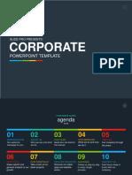 Corporate-Dark-4X3