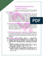 las-practicas-profesionales-de-trabajo-social.pdf