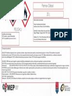 pictogramas DIESEL.pdf