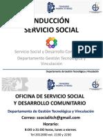 info_servicio_social