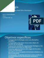 clase 1 psicobiologia UCSH 2012.ppt