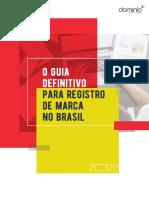 cms_files_103837_1572814965Guia_para_Registro_de_Marca.pdf