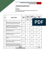 02.1.2.1. Analis Pelayanan - Seksi Monitoring dan Evaluasi Pelayanan Medik