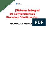 ManualVerificacionCFD.pdf