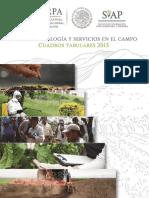estadisticas agricolas EUM.pdf