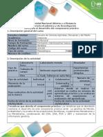 Paso 3. Guía para el desarrollo del componente práctico Carpeta (1)