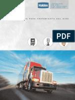 vdocuments.site_haldex-secador-de-aire-consep.pdf
