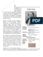 Charles_Fourier.pdf