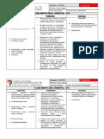 Volei_Planejamento_escolinha_2013.pdf