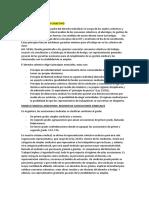Derecho Laboral - Modulo 3 y 4.docx