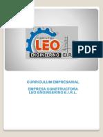 CURRICULUM LEO (1).pptx