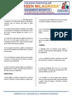 1RO SEC - RM - MÉTODO DEL ROMBO.pdf