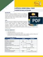 anticorrosiva-epoxica-verde-10046_-13229