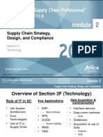 APICS_2012CSCP_2F.ppt