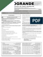 ediario_20200221084529 (1)