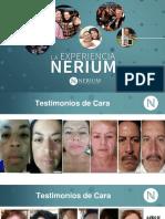 Presentcion Power Point Nerium Mayo 2016 Eash