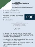 4.1_EL USUARIO - EL PEATON.pptx