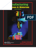 Doyle, Lawrence E._ Elshennawy, Ahmad K._ Schrader, George F - Manufacturing processes & materials-Society of Manufacturing Engineers (2000)